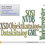 nvdb-sosi-gml-1-638